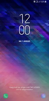 Samsung galaxy-a8-2018-sm-a530f-android-oreo - Internet - Handmatig instellen - Stap 38
