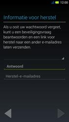 Acer Liquid E3 - Applicaties - Applicaties downloaden - Stap 14