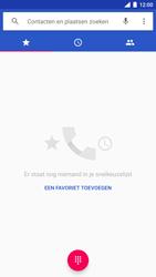 Nokia 8-singlesim-ta-1012-android-oreo - Voicemail - Handmatig instellen - Stap 4