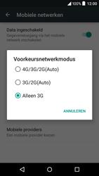Alcatel OT-6039Y Idol 3 (4.7) - internet - activeer 4G Internet - stap 6