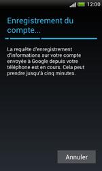HTC T328e Desire X - Applications - Télécharger des applications - Étape 13