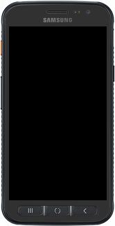 Samsung galaxy-xcover-4s-dual-sim-sm-g398fn - Instellingen aanpassen - Nieuw toestel instellen - Stap 2