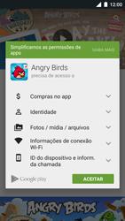 Motorola Moto Turbo - Aplicativos - Como baixar aplicativos - Etapa 18