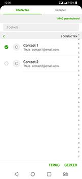 LG g7-fit-dual-sim-lm-q850emw - E-mail - Bericht met attachment versturen - Stap 8