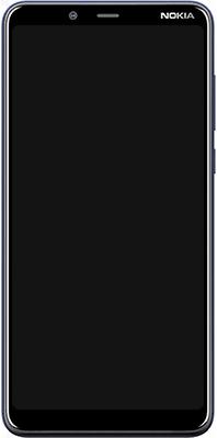Nokia 3-1-plus-dual-sim-ta-1104-android-pie - Internet - Handmatig instellen - Stap 33