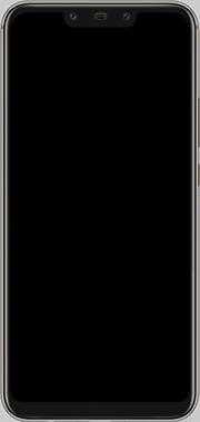 Huawei Mate 20 Lite - MMS - Configuration manuelle - Étape 15
