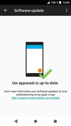 Sony xperia-xa1-g3121-android-oreo - Software updaten - Update installeren - Stap 6