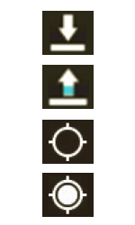 LG D295 G2 Lite - Funções básicas - Explicação dos ícones - Etapa 12