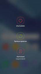 Samsung Galaxy A3 (2017) - Android Nougat - MMS - handmatig instellen - Stap 17