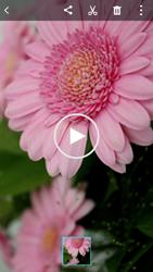 Samsung Galaxy S5 - Photos, vidéos, musique - Prendre une photo - Étape 10