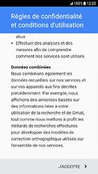Samsung Galaxy Xcover 4 - Applications - Créer un compte - Étape 19