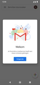 Xiaomi Mi A2 Lite - E-mail - e-mail instellen: POP3 - Stap 22