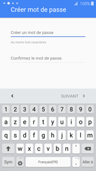 Samsung Galaxy J3 (2016) - Premiers pas - Créer un compte - Étape 18
