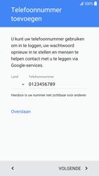 HTC 10 - Toestel - Toestel activeren - Stap 19