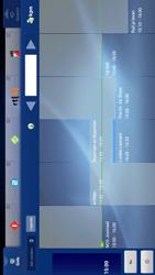 Samsung I9305 Galaxy S III LTE - Applicaties - KPN iTV Online gebruiken - Stap 13