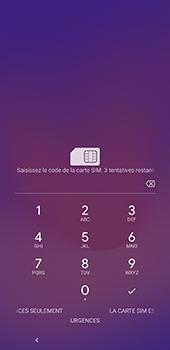Google Pixel 3XL - Internet - Configuration manuelle - Étape 23