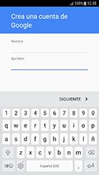 Samsung Galaxy J5 (2017) - Aplicaciones - Tienda de aplicaciones - Paso 6