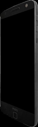Motorola Moto Z Play - MMS - Manual configuration - Step 17