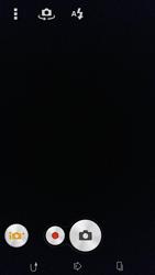 Sony Xpéria M2 - Photos, vidéos, musique - Prendre une photo - Étape 7