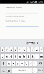 Samsung Galaxy J1 - Applications - Télécharger des applications - Étape 13