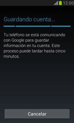 Samsung Galaxy S3 Mini - Aplicaciones - Tienda de aplicaciones - Paso 14