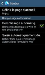 Samsung Galaxy S3 Lite (I8200) - Internet - configuration manuelle - Étape 24
