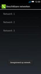 Alcatel OT-6012X Idol Mini - Netwerk - Gebruik in het buitenland - Stap 13