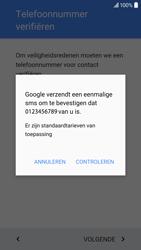 HTC 10 - Toestel - Toestel activeren - Stap 14