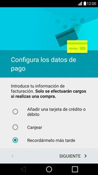 LG G4 - Aplicaciones - Tienda de aplicaciones - Paso 16