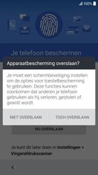 HTC 10 - Toestel - Toestel activeren - Stap 26