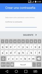 LG K4 (2017) - Aplicaciones - Tienda de aplicaciones - Paso 13