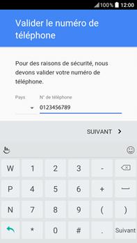 HTC Desire 825 - Applications - Télécharger des applications - Étape 8