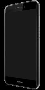 Huawei P8 Lite (2017) - Primeiros passos - Como ligar o telemóvel pela primeira vez -  2
