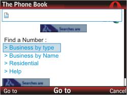 Nokia C3-00 - Internet - Internet browsing - Step 12