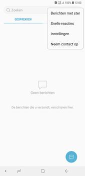 Samsung galaxy-a7-dual-sim-sm-a750fn - SMS - Handmatig instellen - Stap 5
