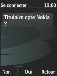 Nokia 301-1 - Applications - Télécharger des applications - Étape 8