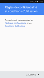 Samsung Galaxy J5 (2016) - Applications - Télécharger des applications - Étape 16