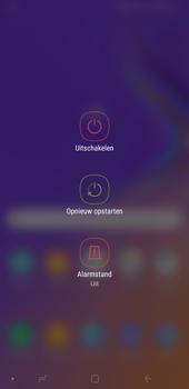 Samsung Galaxy A7 (2018) - Internet - handmatig instellen - Stap 33
