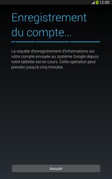 Samsung T315 Galaxy Tab 3 8-0 LTE - Applications - Télécharger des applications - Étape 20