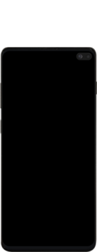 Samsung Galaxy S10 Plus - Appareil - comment insérer une carte SIM - Étape 7