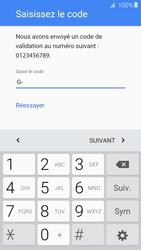 Samsung Galaxy A3 - A5 (2016) - Premiers pas - Créer un compte - Étape 16