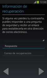Samsung Galaxy S3 Mini - Aplicaciones - Tienda de aplicaciones - Paso 10