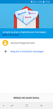 Samsung galaxy-a8-2018-sm-a530f-android-oreo - E-mail - 032a. Email wizard - Gmail - Stap 14