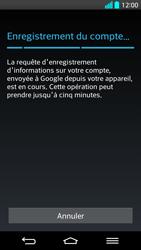 LG G2 - Applications - Télécharger des applications - Étape 21
