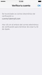 Apple iPhone SE - Aplicaciones - Tienda de aplicaciones - Paso 25