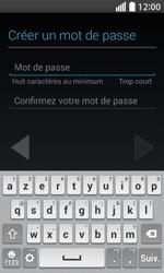 LG L70 - Applications - Télécharger des applications - Étape 11