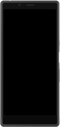 Sony xperia-l3-dual-sim-I4312 - Internet - Handmatig instellen - Stap 32