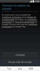 LG G3 S - Applications - Télécharger des applications - Étape 14