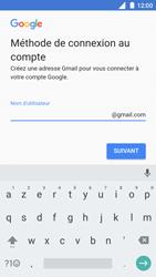 Nokia 5 - Applications - Télécharger des applications - Étape 11
