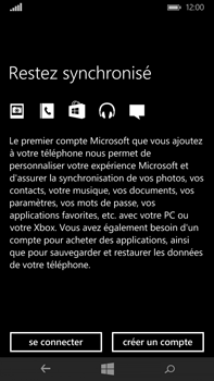 Microsoft Lumia 640 XL - Applications - Télécharger des applications - Étape 11